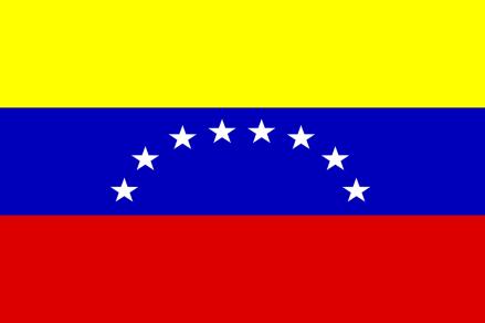 venezuela-148036_960_720
